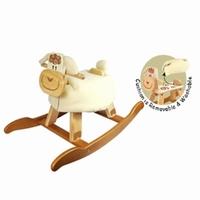Hobbel schaap; I'm Toy 87320